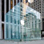 Питер Энгроб Нильсен назначен на пост директора регионального офиса Apple в России