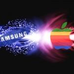 Apple хочет как можно скорее получить от Samsung $600 млн