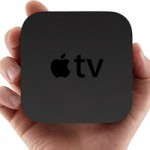 В новой Apple TV установлен 28-нм процессор