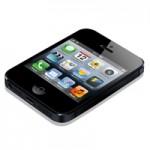 Commercial Times: Бюджетный iPhone будут производить на заводах Pegatron
