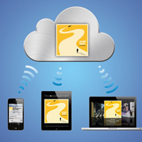 iCloud и iTunes Match
