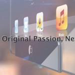 iPhone 5S и iPad mini 2 будут представлены на Original Passion, New Ideas в июне [Слухи]