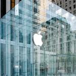 DigiTimes: Apple не будет заказывать дисплеи у Samsung