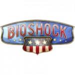 BioShock Infinite выйдет на Mac летом