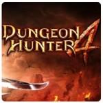 Компания Gameloft анонсировала Dungeon Hunter 4