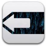 Обновленные списки репозиториев Cydia в новой версии Evasi0n