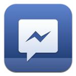 Facebook Messenger теперь поддерживает VOIP-связь и в Великобритании