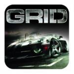 GRID — новые гонки для Mac