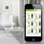 Недорогая система Wattio превратит ваше жилище в умный дом
