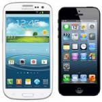 Samsung тратит на рекламу больше своих конкурентов