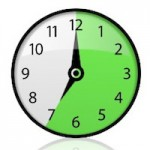 Новая версия OS X 10.8.3 увеличит время работы MacBook Pro с Retina-дисплеем