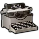 Mellel — функциональный текстовый редактор для Mac