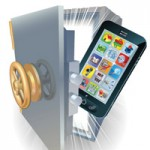 Хотите безопасную систему? Эксперты рекомендуют iOS