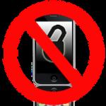 ВНИМАНИЕ! iOS 6.1.3 не поддается джейлбрейку