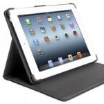 Props Power Case — чехол для iPad и iPad mini cо встроенной батареей