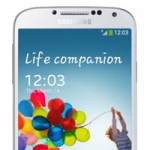 Samsung Galaxy S4. Революция или шаг назад?