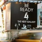 В Samsung уверены в успехе Galaxy S IV