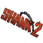 Shank 2 — безумно кровавый скролл-шутер (Mac)
