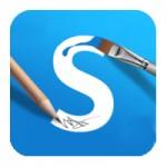 SketchBook — простой и приятный графический редактор (Мас)