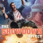 The Showdown Effect — сетевая стрелялка (Мас)