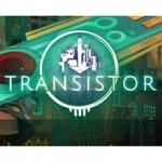 Разработчики Bastion анонсировали новую игру