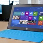 Microsoft отказывается от разработки Windows для ARM-процессоров [Слухи]
