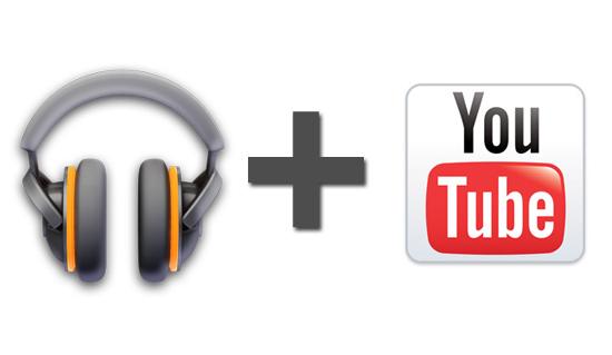 Google готовится запустить новый бесплатный музыкальный сервис