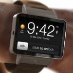 Часы iWatch будут работать на полноценной iOS, заряда батареи хватит на 4-5 дней работы