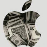 Как Apple планирует потратить свои миллиарды? Инвесторы компании обеспокоены