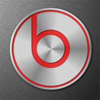 Потоковая музыка в iTunes