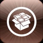 14 млн. пользователей iOS 6.x сделали джейлбрейк
