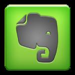Evernote заставляет пользователей сменить пароли