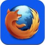 Браузера Firefox для iOS не будет
