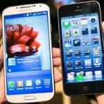 Сколько на самом деле стоит Galaxy S4?