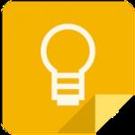 Google Keep как замена Evernote. Обзор, которого не будет