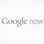 Google Now появится на iOS?