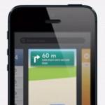 Еще один концепт многозадачности в iOS 7