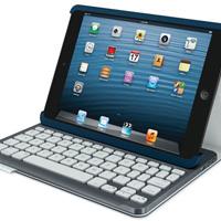 Keyboard Folio и Keyboard Folio mini