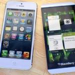 Торстен Хайнс: Интерфейс iPhone устарел