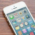 Успехи iOS в США. Доля системы на рынке растет с каждым днем