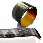 Глава Swatch не верит в «умные» часы от Apple