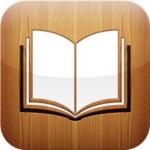 iBooks: 130 млн. загрузок и обновление до версии 3.1