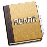 Readr tweak