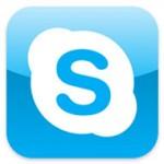 Skype для iOS: Новая версия — «новый великолепный дизайн интерфейса»
