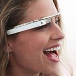 InSight: Идентификация людей по одежде с помощью очков Google Glass