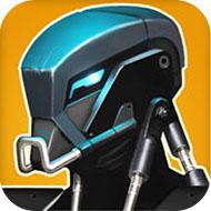 Epoch. для iOS
