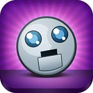 Rbots для iOS