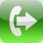 Как использовать функцию «Переадресация» на iPhone?