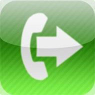 «Переадресация» на iPhone
