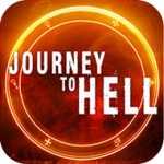 Journey to Hell: Двое против тысячи